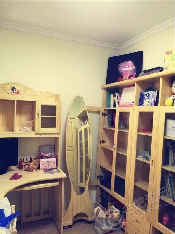新房装修图片