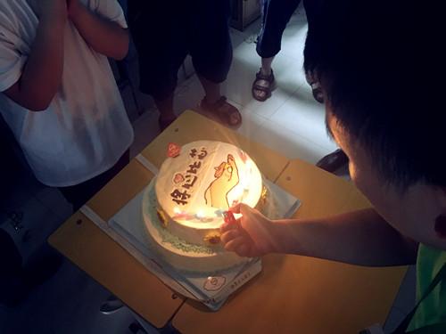 蛋糕2_副本.jpg