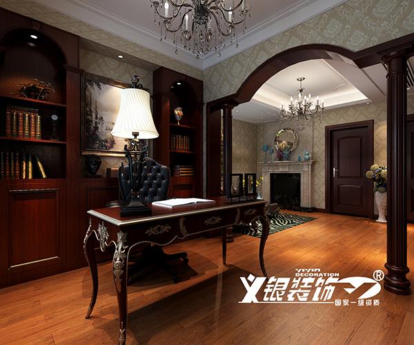二楼客厅_Camera0030100.jpg