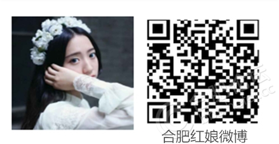 QQ图片20161025145553_副本_副本.jpg