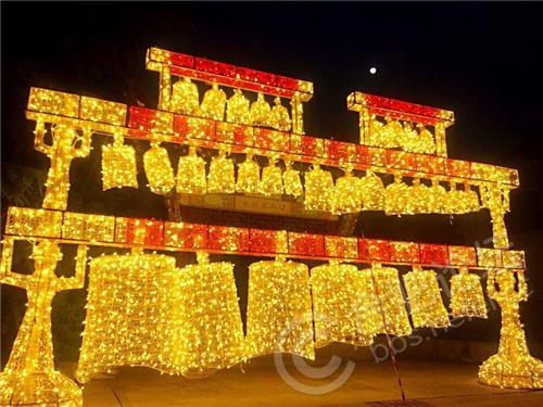 中国元素的古乐编钟.png
