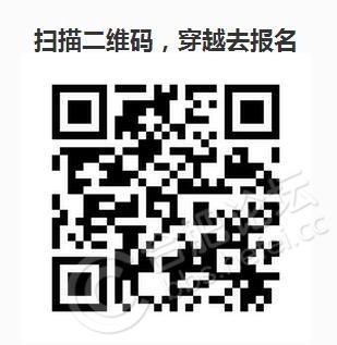 QQ截图20170307145503.jpg