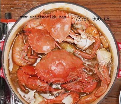 肉蟹煲.jpg