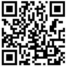 8cffac459f21004dc5398277c6b1d2e.png