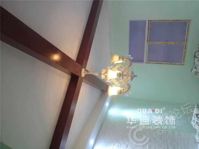 QQ图片20141210133205_副本.jpg