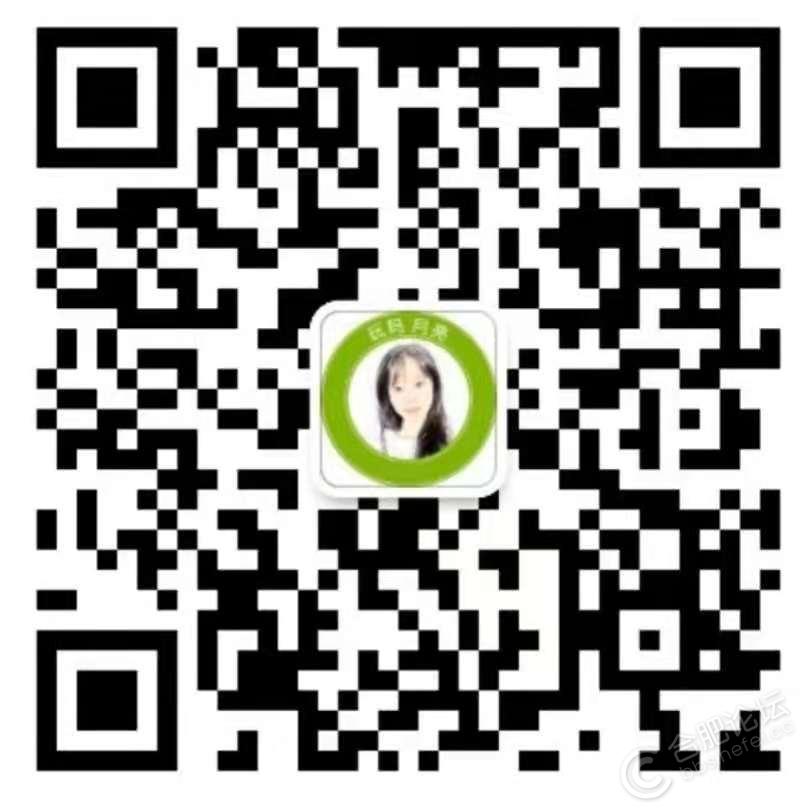 69dbc7b875713651c75a41806623b22.jpg