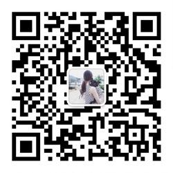 fc7550d70b1587cef579fb8bf434ff2.jpg