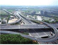阜阳路高架将再北延3.7公里