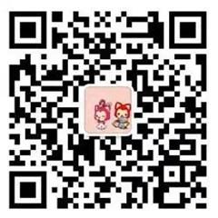 5.webp_副本.jpg