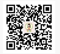 QQ截图20180202110659.png