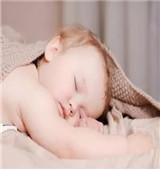 宝宝一夜醒几次才算正常的?
