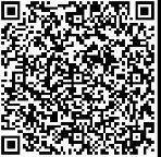微信图片_20171113111529.jpg