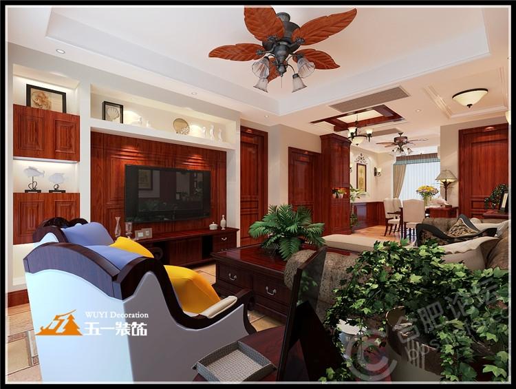 美式客厅1_Camera0050000.jpg