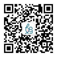 qrcode_for_gh_0f6f1c29f631_430.jpg