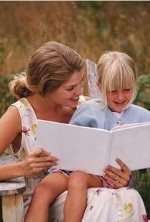 育儿语录9条 尊重孩子的情绪 节奏和喜好