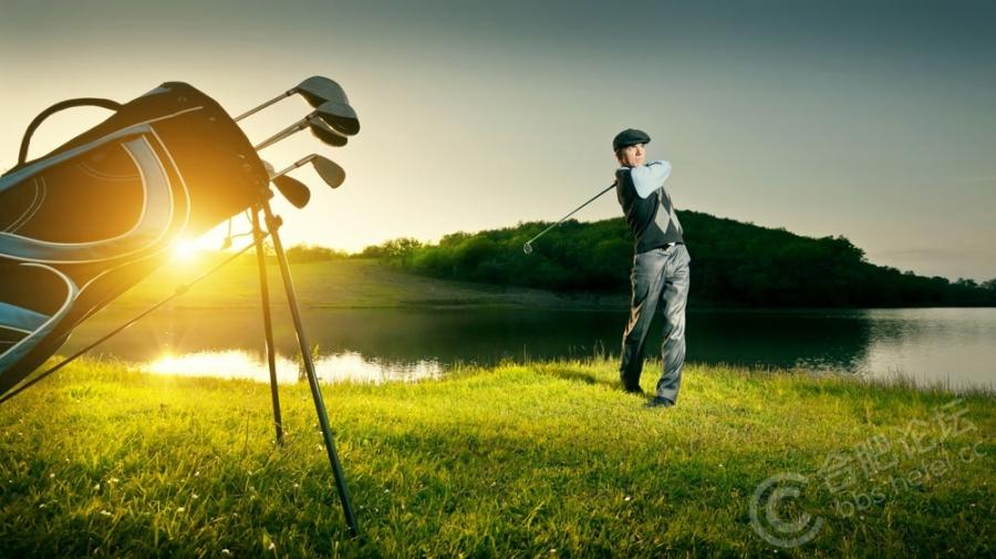 高尔夫1.jpg