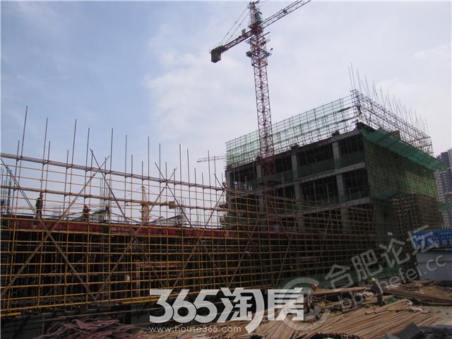 滨湖宝文中心 (6).jpg