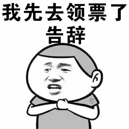 微信图片_20180417104108.jpg