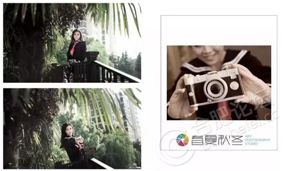 春夏秋冬摄影5.jpg