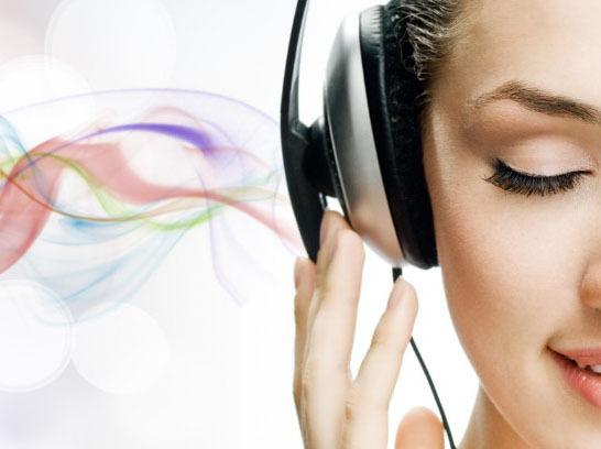 雅思听力有哪些常见习语!