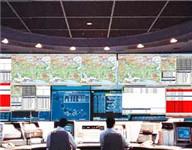 安徽六部门全面推进监测工作