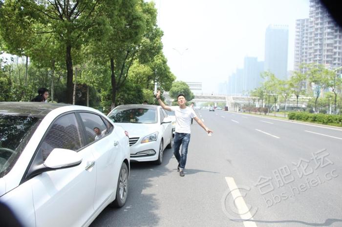 1 徽州大道集合 小陆露脸了.jpg