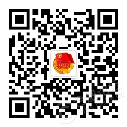 qrcode_for_gh_8a7a6be5e728_430.jpg