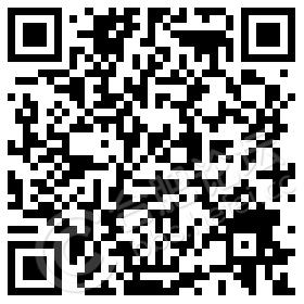 118d8828d44ed85b16bc49ee15417ecd.png