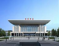 两大火车站发布春运保障方案