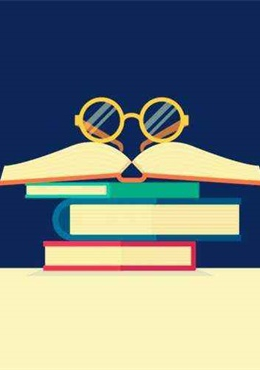 义务教育学校考试成绩不进行公开排名