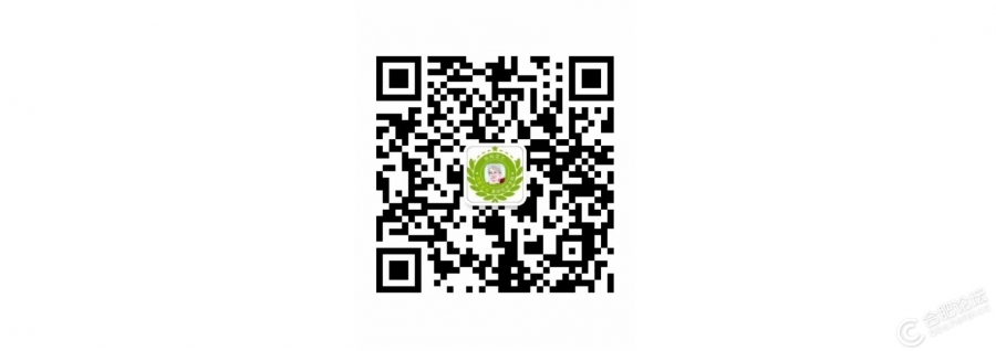 78f8215df0fa8557ca89c3344197575.jpg