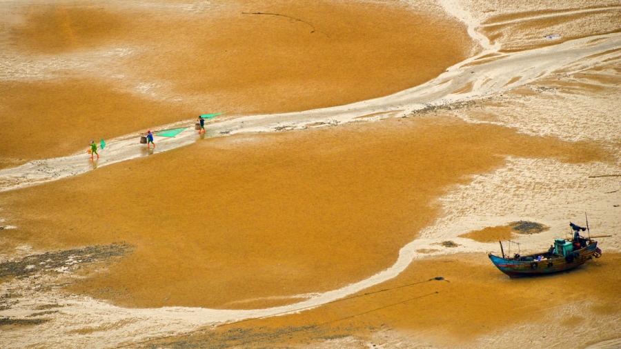 小皓海滩1.jpg