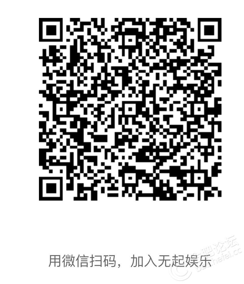 2018112735012481543334162663477.jpg