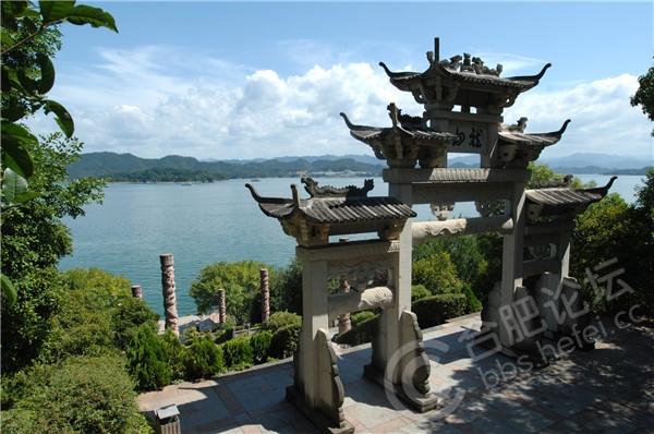景区4—龙山岛.jpg