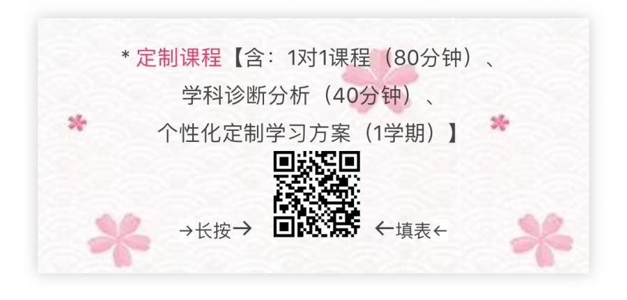 微信图片_20180328093425.jpg