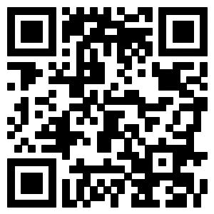 微信图片_20手机8.png