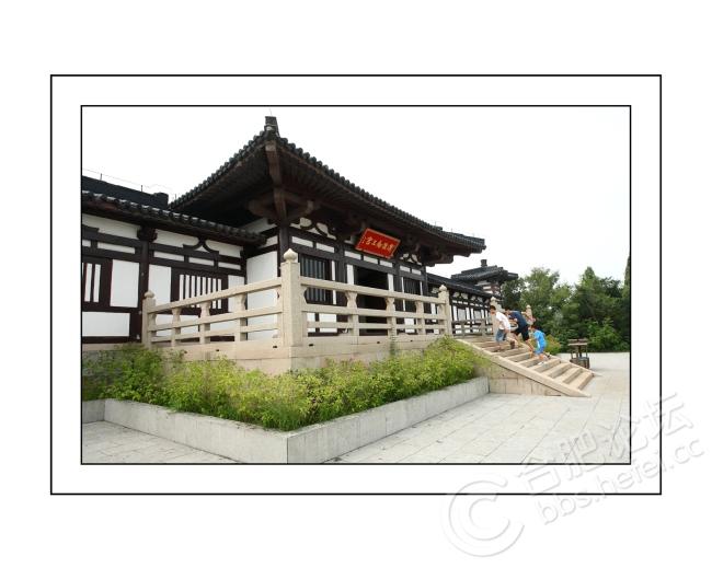 八公山旅游景区 (10).jpg