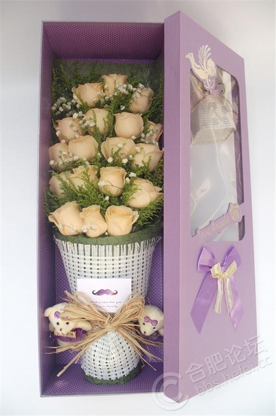 香槟玫瑰礼盒(主推).jpg