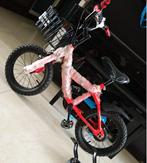 14寸儿童自行车180元