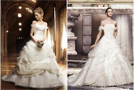 如何选择最适合自己的结婚礼服1083.png