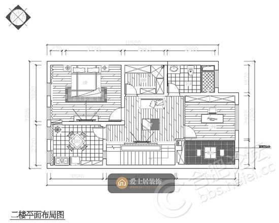 二楼平面布置_1.jpg