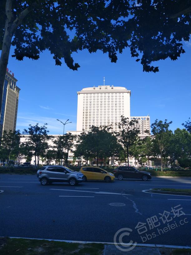 QQ图片20180710092254.png