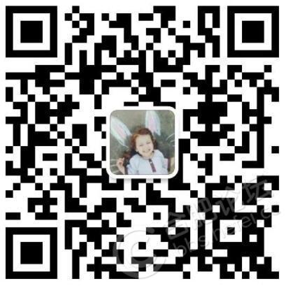 c446ab380fb570616e0b5793d86fd21c-sz_30917_jpg@1l_640w.jpg