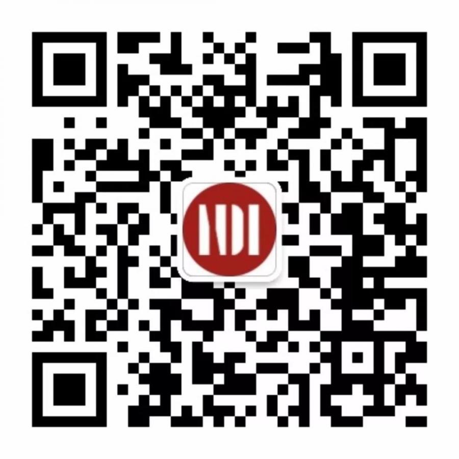 微信图片_20180301134621.jpg