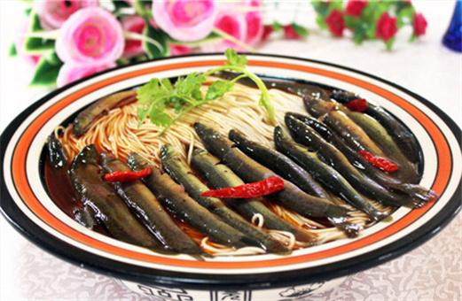 2016雷州(中国)美食美食故里文化节_游米饭故肥东包公包公图片