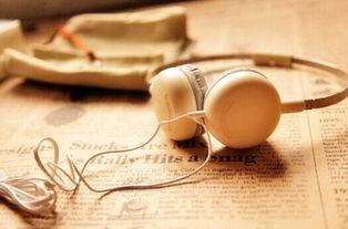 雅思听力考试总结经验分享
