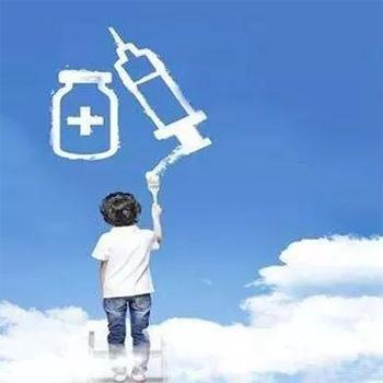 安徽疾控中央:未采购问题百白破疫苗