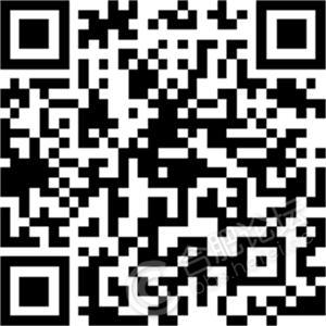 微信图片_20201130162322.png