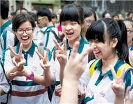安徽高考本科计划稳中有增