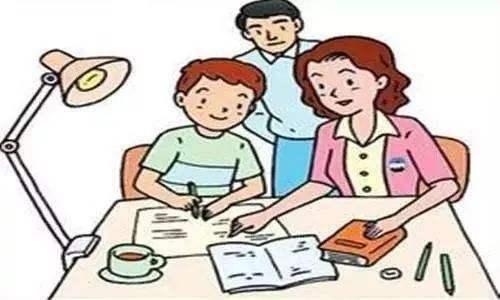 爱学习爸妈线上课堂第一期完美落幕!陪孩子快乐入学